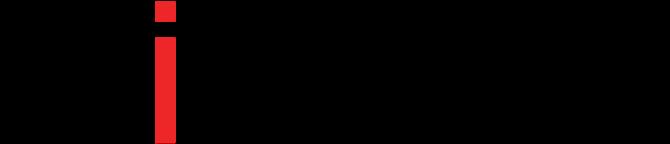 iHOPE, Inc. logo